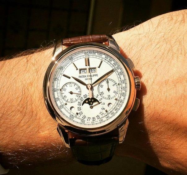 ? Солидные мужские и элегантные женские часы ?