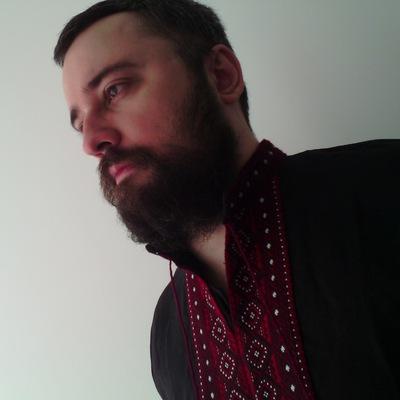 Владимир Поткин