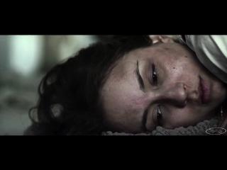 Мученицы   Martyrs (2015) трейлер