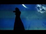 Алиса (промо полное 720)