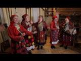 Бурановские бабушки в эво-клубе