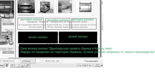 LdopQUXqSv4.jpg