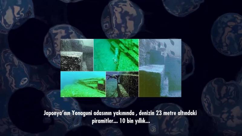 450 milyon yıllık çip