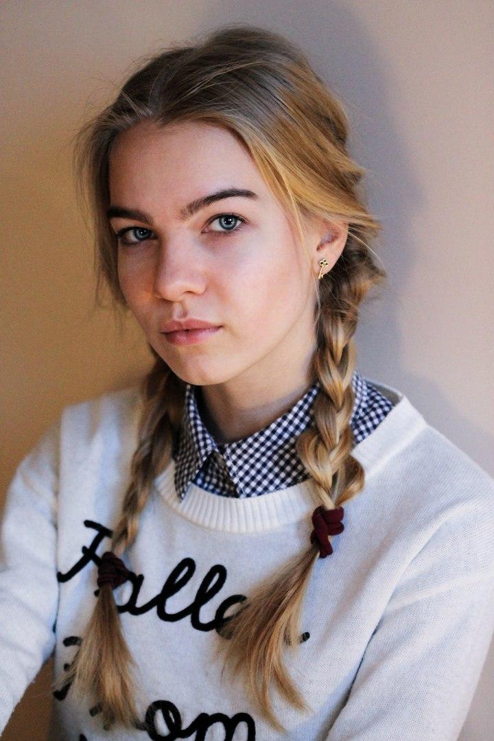 Анна Ворошилова, Самара - фото №4