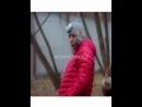 Игра в снежки по-ивановски