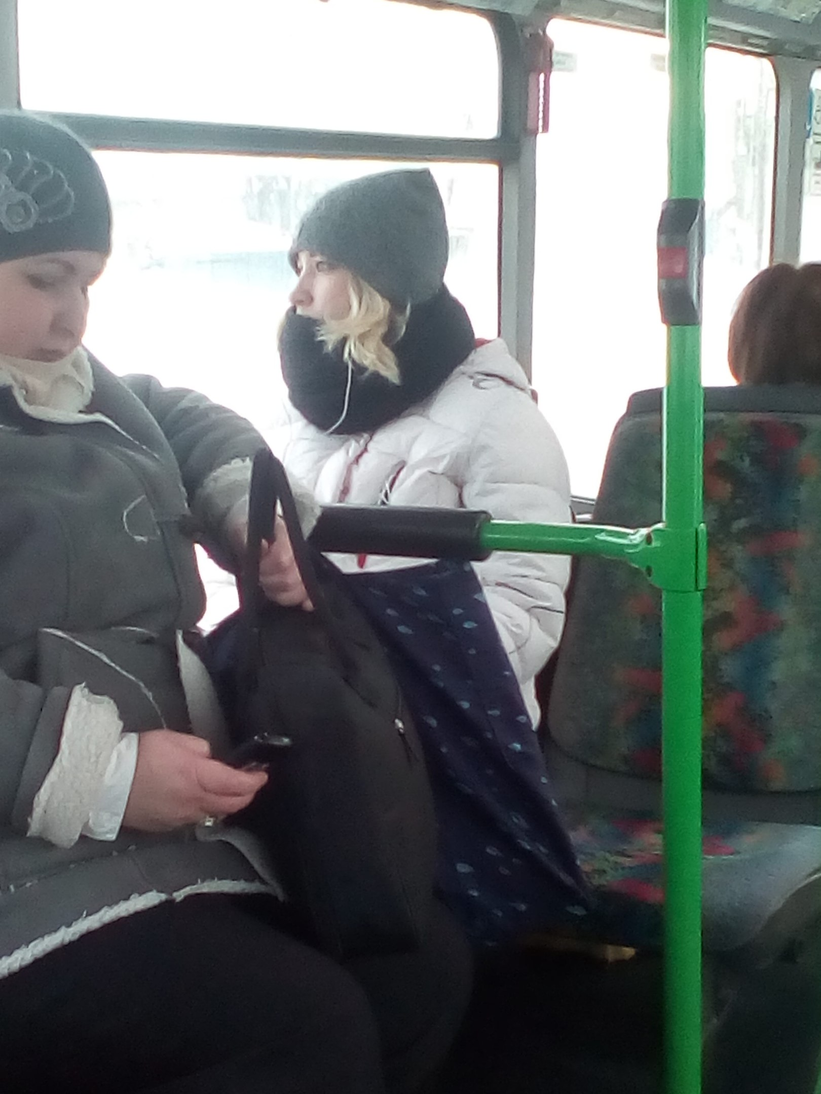 Смотреть как парень едёт свою девушку 15 фотография