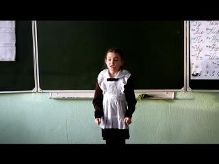 Гильфанова Равиля ____Молодая мать Муса Джалиль
