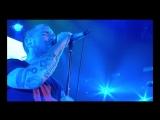 BRUTTO - Родны Край [Staging a Revolution (Live in London 18.10.2015)]