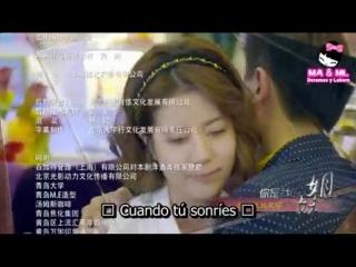 You are my sisters 21- Doramas Mundo Asian & Marii Lakorn