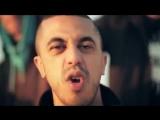 Keny Arkana-Marsell.feat Kalash Franch Rap.