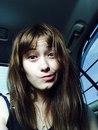 Renata Yusupova фото #13