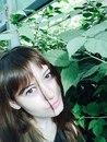 Renata Yusupova фото #8