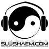 slushaem.com - музыка энигматик и чилаут