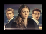 Роман Полонский - Жестокая любовь саундтрек Верни мою любовь - YouTube_0_1441284159568