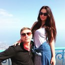 Кристина Резниченко фото #6