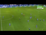 Депортиво Ла-Корунья - Реал Бетис 2-2 (13 февраля 2016, Чепионат Испании)