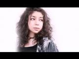 Shahnoz - Vaqt korsatar Шахноз - Вакт курсатар (music version)