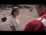 Беовульф / Beowulf 1 сезон 8 серия | ENG | сериал 2015