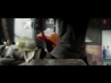 Sawan Aaya Hai- FULL VIDEO Song Bipasha Basu - Imran Abbas Naqvi