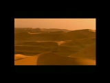 Jakatta feat. Seal - My Vision 2002