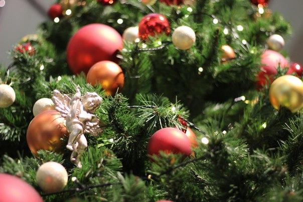 La posibilidad de hacerse la capital De Año Nuevo es cerca de cada ciudad. Este año los festejos darán vueltas en Sortavale carelio.