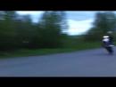 Coolstyle c16 motoforce alu racing