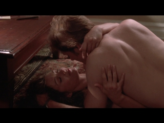 "Элизабет хёрли (elizabeth hurley sex scenes in ""double whammy"" 2001)"