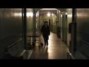 Крестный Отец | The Godfather (1972) Сцена в Больнице