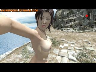porno-lara-kroft-porno-video