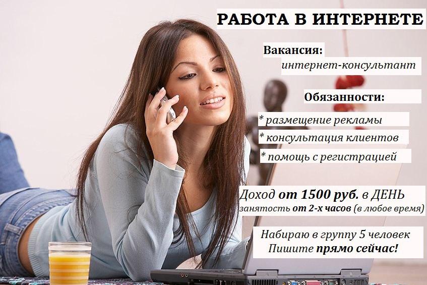 http://cs628721.vk.me/v628721927/487c7/DrmJbhNzk88.jpg