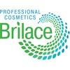 Brilace
