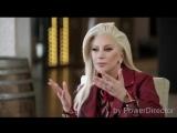 NFL Lady Gaga interview HD