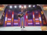 Дорожный козел - В поисках Асфальтиды - Уральские пельмени (2015)