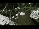 Desaster Phantom Funeral 2012