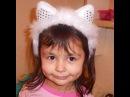 """Ирена Рамакаева on Instagram 9 лет назад я родила этого прекрасного ребёнка мою дочу Алсуню 💕💕💕 Милая моя я тебя очень люблю ты мой лучик света ты моя радость и…"""""""