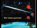 Новая физика. Природа света или трехкилометровый фотон.
