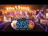 EDC Las Vegas 2015 Official Trailer