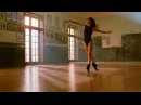 Flashdance - What A Feeling S.Martin Remix 2015