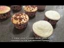 День С Тайлером Christmas Comes Early Baking Cupcakes [Rus Sub] (русские субтитры)