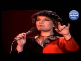MARIANNE ROSENBERG - Ich Bin Wie Du (7.02.1976) ...