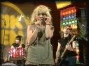 Blondie - Man Overboard США. 1976 Г.