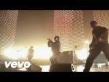 U2 - City Of Blinding Lights (Official Music Video)
