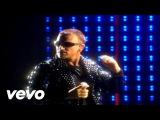 U2 - Hold Me, Thrill Me, Kiss Me, Kill Me (Live)