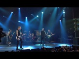 Metallica LIVE with Rob Halford on @AXSTV #GoldenGods