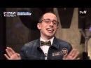 Eng Sub Problematic Men Ep 9 GOT7 Jackson languages speaking skill