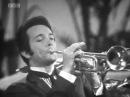 Herb Alpert The Tijuana Brass A Taste of Honey