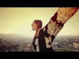 Arilena - Aeroplan (Official Video HD)