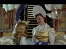 Frau Holle (1961) (deutsche UT/English subtitles)