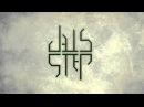 Blue Foundation - Bonfires (Dubstep Remix) [HD 1080p]