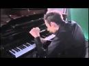 Пианист рекордсмен Бэнс Питер